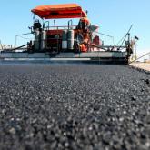 Елімізде автожол құрылысының бюджеті 26,3 млрд теңгеге қысқарған