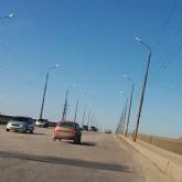 Астанада жол белгілерінің жартысынан астамы стандартқа сай емес - Сағынов