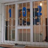 Түркістан облысында ойнап жүріп, адасып кеткен 4 жасар бала үйіне қайтарылды