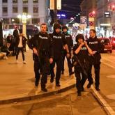 Венадағы атыс: қаза тапқандар мен жарақаттанғандар арасында ҚР азаматтары жоқ