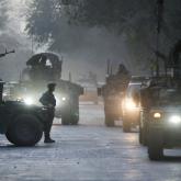Мемлекет басшысы Ауғанстан президентіне көңіл айту жеделхатын жолдады
