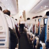Түркістан қаласының жаңа әуежайына тұрақты рейстер ашылды