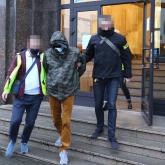Польшада 16 жастағы қазақстандықты атып өлтірген күдікті – отставкадағы полицей