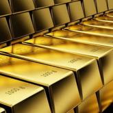 Қазақстанның алтын-валюталық резерві азайды – Ұлттық банк төрағасы