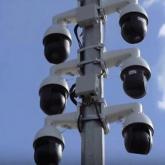 Нұр-Сұлтанда «Сергек» камералары арқасында жол-көлік оқиғаларының саны 43% азайды