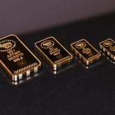 Қазан айында қазақстандықтар 3 мың дана алтын құймасын сатып алған