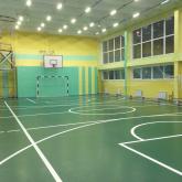 Елімізде 2000-ға жуықмектептің спорт залы жоқ – Мәдениет және спорт министрлігі өкілімен сұхбат