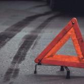 Павлодар облысында жол апатынан екі адам қаза тапты