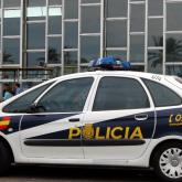 Полиция ер адамның өлімін 30 жыл бойы біле тұра туыстарына хабарламаған