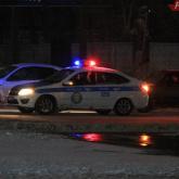 Полиция 5 сағат сыртта күтті: Павлодарда караоке-бардан 35 адам бөлімшеге жеткізілді