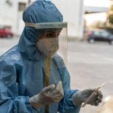 Әлемде коронавирус жұқтырғандар саны 54 миллионнан асты