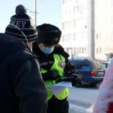 СҚО-да жыл басынан бері жол апатынан 30 адам қаза тапқан