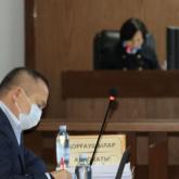 Тоңазытқышта көз жұмған нәресте өлімі: адвокат мәйіт ауыстырылған деп есептейді
