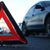 Ақмола облысында жол апатынан 14 жастағы жасөспірім қаза тапты
