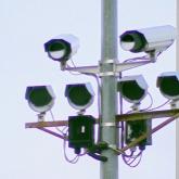 Нұр-Сұлтанда «Сергек» камералары тіркеген 268 дерек жойылған