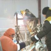 Ақмола облысында мемлекеттік мекемелер қазына қаржысын тиімсіз жұмсамақ болған