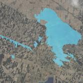 Ауыл шаруашылығы мақсатындағы жерлерді цифрландыруға 50 млрд теңге жұмсалмақ