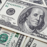 Қазақстанда доллар бағамы күрт төмендеді