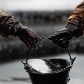 Қазақстан мұнай қоры бойынша әлемде 11 орында тұр