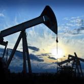 Қазақстан келер жылы тәулігіне 1,417 млн баррель мұнай өндіреді