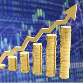 Қазақстанда жылдық инфляция 7,3% құрады