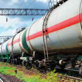 Энергетика министрлігі ашық түсті мұнай өнімдерінің импортына тыйым салмақ