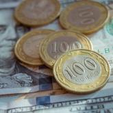 Қазақстанда доллар арзандап жатыр