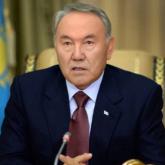 «Олар шынайы нәрсе ұсына білуі тиіс»: Нұрсұлтан Назарбаев оппозиция туралы пікірін айтты