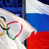 Ресей халықаралық жарыстар мен әлем чемпионатынан шеттетілді