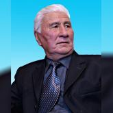 «Ауылым» әнінің авторы Жабайыл Бейсенов 85 жасқа толды