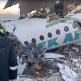 «Бек Эйр» ұшағы апатынан бір жыл өткен соң: авиация саласы қалай өзгерді?