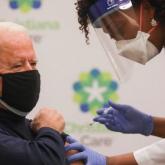 Джо Байден салдырған Pfizer вакцинасын Қазақстанға алдыруға не кедергі?