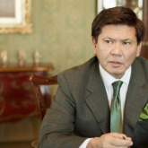 Nur Otan-ға қарсылас партиялар туралы бес жыл бойы ештеңе естілмеді – Ертісбаев