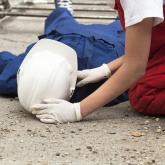 Жыл басынан бері Қазақстан кәсіпорындарында 185 адам қаза тапқан