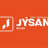 Jýsan Bank АТФ банк акцияларының 99%-ын сатып алды