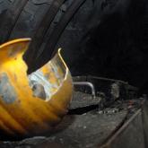 Ақтөбе облысында кен орнындағы жарылыстан 4 жұмысшы қаза тапты
