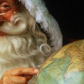 COVID-19 пандемиясы: Әлем елдері Жаңа жылды қалай қарсы алады?