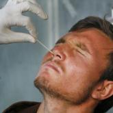 Түркияда коронавирусты он секундта анықтайтын құрылғы жасалды