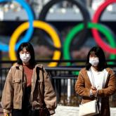 Олимпиада өтетін Токиода төтенше жағдай енгізілуі мүмкін