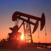 Қазақстан ақпан және наурыз айларында мұнай өндіру көлемін арттырады