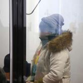 Денис Теннің анасы Жанар Толыбаеваның мерзімінен бұрын босатылғанынан бейхабар болып шықты