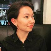 21 жастағы қазақстандық бойжеткен Анталияда өлі табылды
