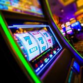 Алматы облысында заңсыз жұмыс істеген казино анықталды