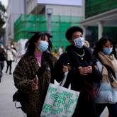 Қытай ДДСҰ сарапшыларына COVID-19 инфекциясына қатысты тергеу жүргізуге рұқсат берді
