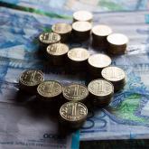 2020 жылы теңге долларға шаққанда 10%-ға құнсызданды