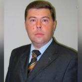 Қарағанды облысының бас санитар дәрігері тағайындалды