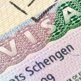КВИ-ге қарсы вакцина салдырмағандарға Шенген визасы берілмейтіні жайлы ақпарат тарады