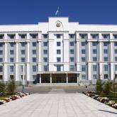 Қарағанды облысы 2021 жылғы той-думандарға 70 млн жұмсамақ