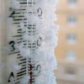 38 градус аяз болады: бірнеше өңірде ескерту жарияланды