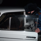 Қарағанды облысының автожолдарында 9 адам құтқарылды